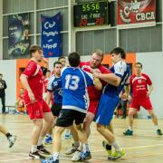 Carentan B - Coutances