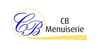 cb.jpg