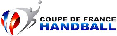 coupe-de-france-handball-2012-m05s64.jpg
