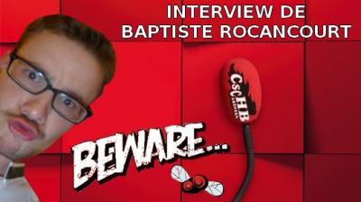 Interview bewear