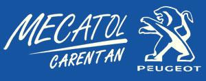 Logo mecatol 1