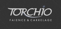 logo-torchio.png