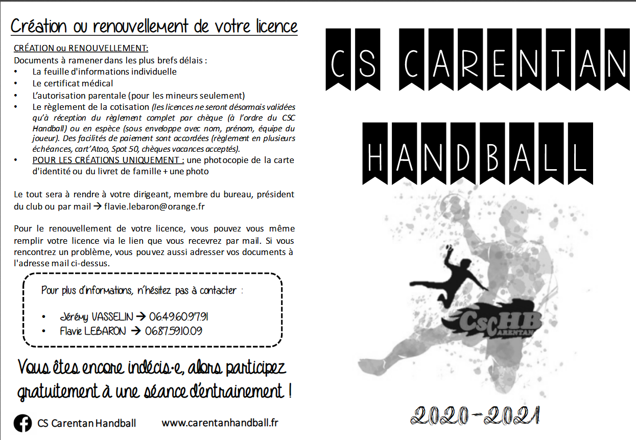 Screenshot 2020 08 25 plaquettes forum hand plaquettes forum hand pdf 1