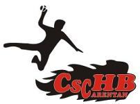 Carentan Handball